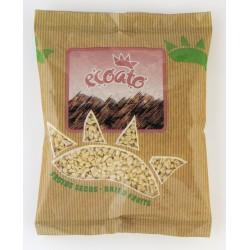 Granillo de almendra ecológica - ecoato - Bolsa 250 gr