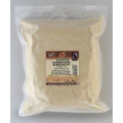 Harina de almendra marcona - Coato - Caja 1 kg