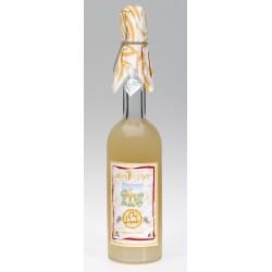 Mantellina - Oro liquido - Botella 1/2 L