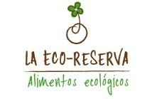 La Eco-Reserva