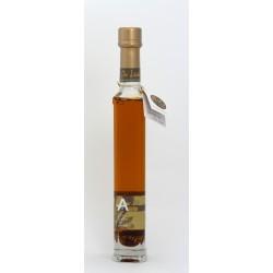 Aceite virgen extra hojillas - Oro liquido (gourmet) - Botella vidrio gourmet 200 ml