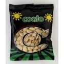 Almendra comuna repelada - Coato - Bolsa 250 gr