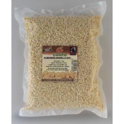 Granillo de almendra - Coato - Bolsa 1 kg