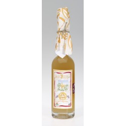 Mantellina - Oro liquido - Botella 100 ml